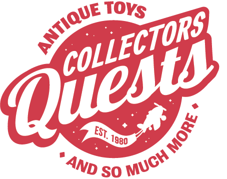 Collectors Quests